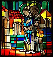eva maria jansen, biblische erzählfiguren, egli-figuren, kursleiterin, nordrhein-westfalen
